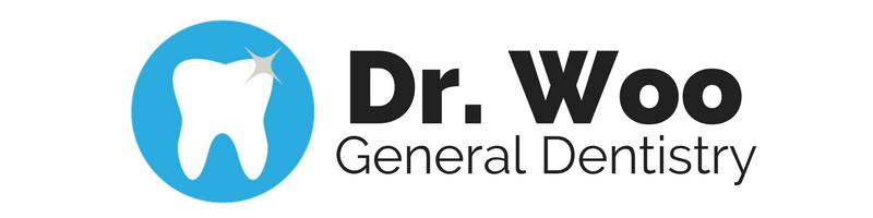 DrWoo_logo-1.png